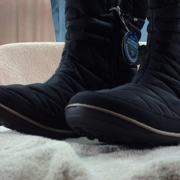 Columbia Shoes | Columbia Heavenly Slip